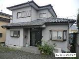 静岡県富士宮市小泉字中ノ土手2137番地16 戸建て 物件写真