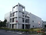 北海道函館市上新川町28番1 戸建て 物件写真