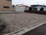 北海道函館市亀田本町101番15 土地 物件写真