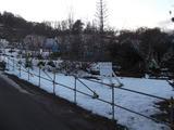 北海道小樽市若竹町127番2外8筆 土地 物件写真