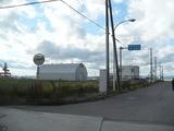 北海道釧路市知人町141番6 土地 物件写真