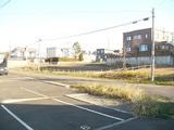 北海道岩見沢市日の出台9丁目499番1外4筆 土地 物件写真