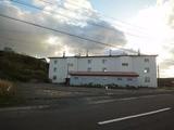 北海道稚内市こまどり3丁目2235番23外1筆 戸建て 物件写真