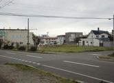 北海道稚内市潮見2丁目18番2外2筆 土地 物件写真