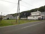 北海道稚内市宝来4丁目768番1 土地 物件写真