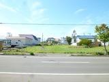 北海道紋別市南が丘町5丁目7番2外3筆 土地 物件写真