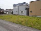 北海道北斗市七重浜2丁目298番8外1筆 土地 物件写真