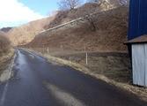 北海道久遠郡せたな町大成区貝取澗103番3外1筆 土地 物件写真