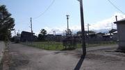 北海道岩内郡岩内町字相生312番7外2筆 土地 物件写真