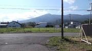 北海道岩内郡岩内町字野束2番5外2筆 土地 物件写真