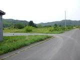 北海道留萌郡小平町字達布1031番 土地 物件写真