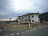 北海道常呂郡置戸町字置戸233番1 戸建て 物件写真