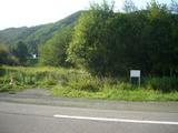 北海道常呂郡置戸町字拓殖450番外2筆 土地 物件写真