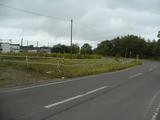 北海道川上郡弟子屈町朝日2丁目126番14外2筆 土地 物件写真