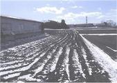 群馬県渋川市赤城町津久田字丸山4491番 農地 物件写真
