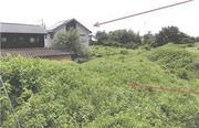 群馬県桐生市境野町一丁目1178番1 農地 物件写真