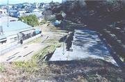 宮崎県日向市大字富高字多良内6222番38 土地 物件写真