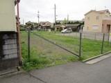 和歌山県和歌山市西庄字外浜1063-150 土地 物件写真