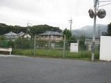 和歌山県和歌山市弘西字若宮117-9 土地 物件写真