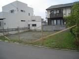 和歌山県和歌山市関戸4丁目377-31 土地 物件写真