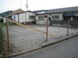 和歌山県和歌山市関戸4丁目377-50 土地 物件写真
