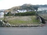 和歌山県海南市下津町下津字岩橋新田3066-61 土地 物件写真