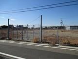 和歌山県東牟婁郡串本町潮岬字菖蒲ケ谷1593-1 土地 物件写真