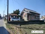 愛知県西尾市一色町野田小島口32番 戸建て 物件写真