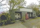 静岡県賀茂郡東伊豆町稲取字休石3204番地11、3204番地12、3204番地13 戸建て 物件写真