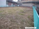 島根県松江市東津田町字石屋2168番269 土地 物件写真