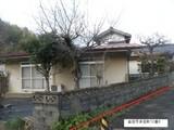 島根県益田市多田町10番8 戸建て 物件写真