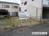 岡山県倉敷市水島北春日町191番5 土地 物件写真