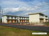 岡山県津山市林田字大山536番38 戸建て 物件写真
