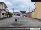 岡山県津山市鉄砲町95番 土地 物件写真
