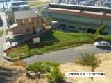 岡山県玉野市向日比二丁目2736番4 土地 物件写真