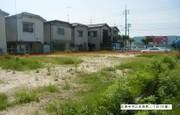 広島県広島市中区吉島西二丁目730番1 土地 物件写真