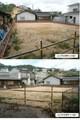山口県山口市赤妻町104番7 土地 物件写真