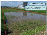 福井県坂井市三国町三国東6丁目820番 土地 物件写真