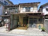 長野県松本市庄内2丁目7番10号 戸建て 物件写真