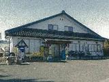 栃木県真岡市阿部品字地蔵越489番3 戸建て 物件写真