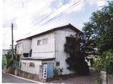 茨城県つくば市みどりの南66番地2 戸建て 物件写真