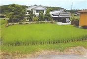 兵庫県三田市中内神字中垣内398番地2 戸建て 物件写真