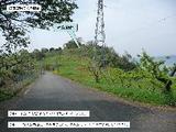 福岡県うきは市浮羽町小塩1276番21 土地 物件写真