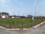 静岡県焼津市小川字中川原道下3111番外3筆 土地 物件写真