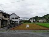 静岡県賀茂郡松崎町松崎字沢路86番 土地 物件写真