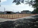 静岡県駿東郡清水町徳倉字西山2167番26 土地 物件写真
