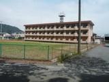 静岡県駿東郡清水町徳倉字西山2167番33 戸建て 物件写真