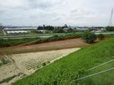愛知県岡崎市下佐々木町字下藤野124番1 土地 物件写真