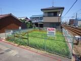 愛知県春日井市味美西本町字八内裏1602番5 土地 物件写真