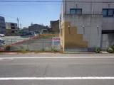 愛知県春日井市西本町三丁目207番 土地 物件写真